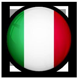 Talianska kuchyňa