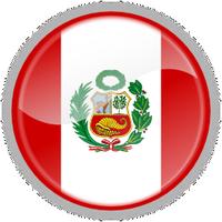 Peruánska kuchyňa